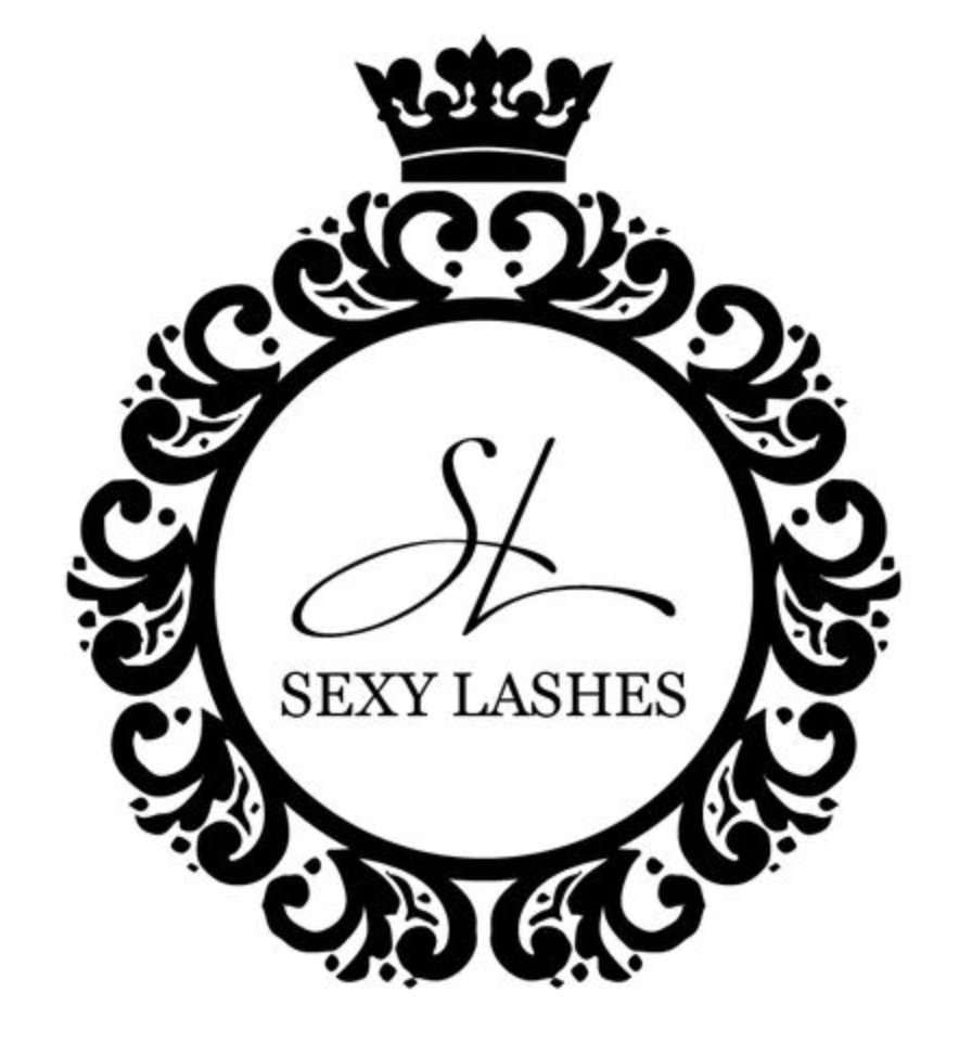 SexyLashes – Best Eyelash Extensions in NJ / NY
